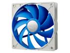 Купить Вентилятор Deepcool Case Fan UF 120