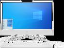 Моноблок HP Inc. 22-df1017ur