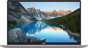 Ноутбук Dell Technologies Inspiron 7490