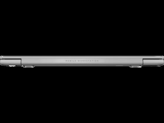 Ноутбук HP Inc. Zbook 14u G5 2ZC00EA