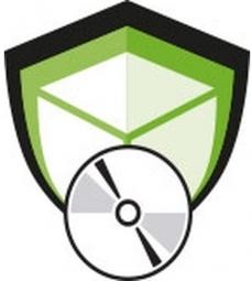 Endian Utm Software 25 (лицензии для коммерческих организаций), Premium 3 years, EN-S-USMP3Y-14-0025