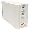 ИБП APC Back-UPS CS 650VA (BK650EI) фото