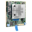 Купить Контроллер HP HPE Smart Array P408i-a SR Gen10 Ctrlr, Hewlett Packard Enterprise