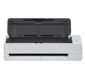 Сканер FUJITSU fi-800R
