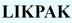 LikPak