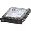 Жесткий диск  HP Inc. Server HDD 2.5  600GB 15K SAS 12Gb/s