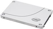 Внутренний SSD Intel 960Gb фото