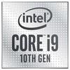 Процессор Intel     Core i9-10900 OEM