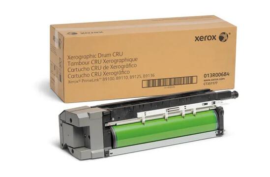 Фото товара Фоторецептор для PrimeLink B9100