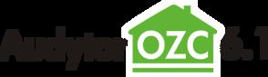 Sankom Audytor OZC (лицензии), Audytor OZC 6.9 Pro расширение с 6.9 Basic