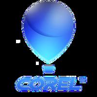 Corel Corporation Roxio Creator Enterprise Gold (1 Year Technical Support)
