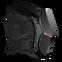 ПК SL Rebellion Black Core i5 11600k, Win 10 Home