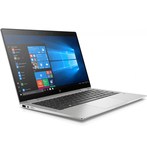 Трансформер HP Inc. EliteBook x360 1030 G4 7YL48EA