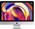 Моноблок APPLE iMac 2019 MRQY2