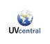 Uvcentral