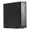 Компьютер для дома и офиса SL Gamma Slim V1, Win 10 Pro