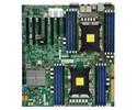 Материнская плата SUPERMICRO ServerBoard Intel C622 X11DPH