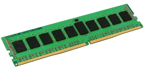 Оперативная память Samsung Desktop DDR4 2400МГц 32GB, M393A4K40CB1-CRC, RTL