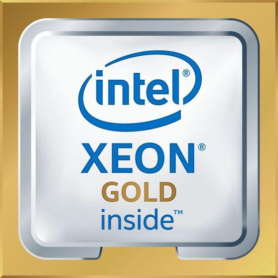 Процессор Intel    Xeon Gold 5222 OEM