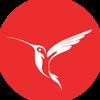Embarcadero InterBase 2017