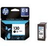 Картридж черный HP Inc. C8767HE (№130)
