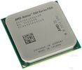 Процессор AMD Jaguar 5150 OEM
