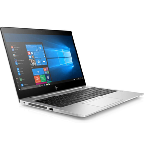 Ноутбук HP Inc. EliteBook 840 G6 7KN33EA