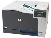 Принтер HP Inc. LaserJet CP5225DN