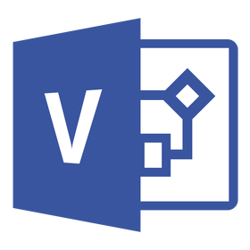 Microsoft Visio Pro for Office 365