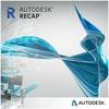 Autodesk ReCap Pro 2022