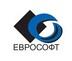 Еврософт TouchAt / Poseidon