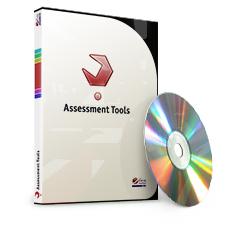 HyperMethod Assessment Tools