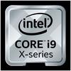 Процессор Intel     Core i9-9900X OEM