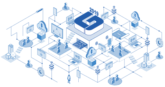 GreatStar Technology Development GStarCAD (версия 2020 на 1 год), Standard – любое количество лицензий в 1 заказе за 1 лицензию - сетевая версия