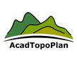 AcadTopoPlan