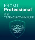 PROMT Professional 20 «IT и телекоммуникации»
