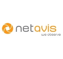 NetavisSoftware Observer (лицензии One-Time Fee), eXtended Security Sensor one-time fee 2 Users (per Observer eXtended), NSC-X
