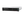 Rack-сервер Hewlett Packard Enterprise Proliant DL380 Gen10 P02466-B21