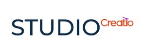 Studio Creatio