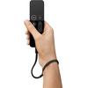 Apple Ремешок Remote Loop MLFQ2ZM/A