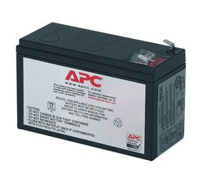 Сменная батарея для ИБП APC Батареи ИБП RBC2