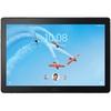 Планшет LENOVO Tab P10 TB-X705L Wi-Fi 3G/GPRS/4G/LTE 64 ГБ
