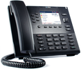 IP-телефон Mitel Terminal 6867i