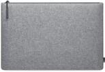 Сумка Incase Flat Sleeve для MacBook Pro 16.