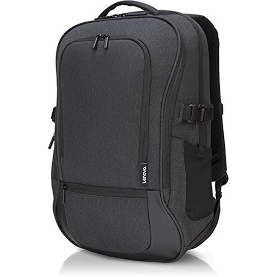 Сумка LENOVO Passage Backpack 17""