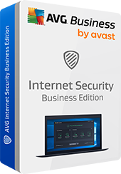 AVAST Software AVG Internet Security Business Edition (лицензия Price на 1 год)