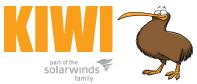 SolarWinds Kiwi Log Viewer (лицензия с техподдержкой на 2 года), Single, 300052097