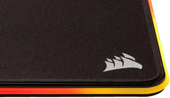 Corsair Коврик для мыши MM800 CH-9440021-EU