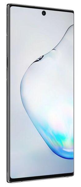 Смартфон Samsung Galaxy Note 10+ SM-N975F 256 ГБ черный