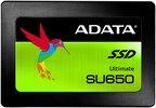 Внутренний SSD ADATA SATA III 480GB